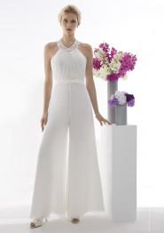 vestido de novia BONDAD
