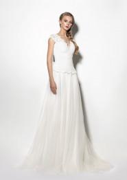 vestido de novia ARENA