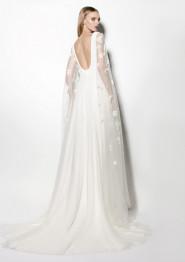 vestido de novia ARWEN