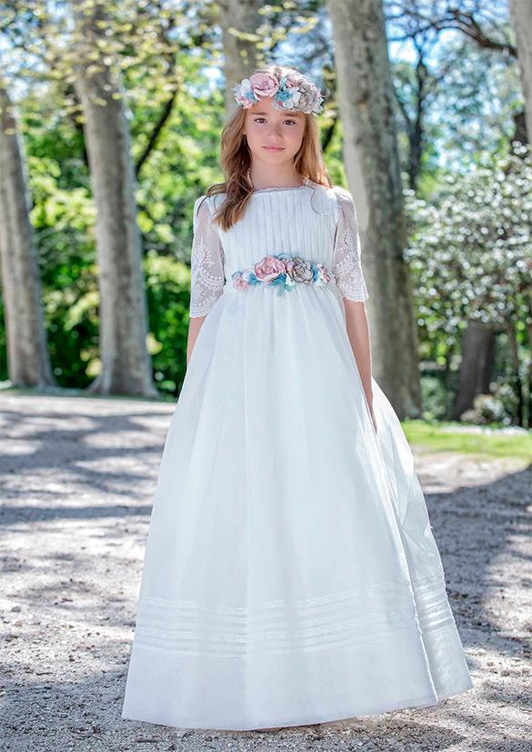 vestido-de-comunion-22901.jpg