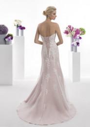 vestido de novia BUENO