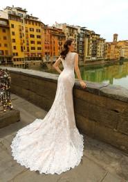 Fioretta Gorini