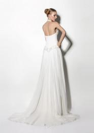 vestido de novia ANAKIN