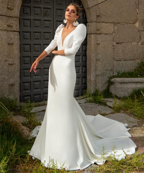 maria-salas-novias-coleccion-vestidos-de