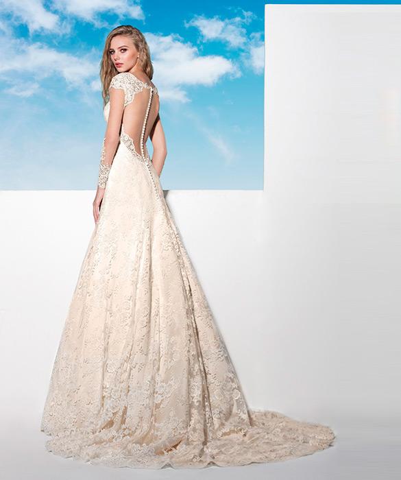 vestido-de-novia-alma.jpg