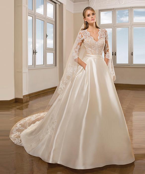 vestido-de-novia-calma.jpg